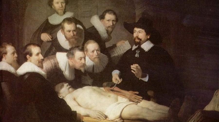 Sobrediagnóstico y sobretratamiento del cáncer de próstata
