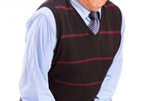 Hiperplasia benigna de próstata: evaluación y síntomas