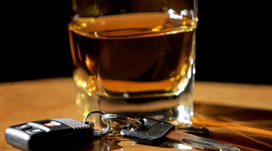Uno de cada cinco conductores admiten conducir la mañana después de haber bebido. Pero ¿es seguro hacerlo?
