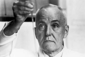 El tratamiento hormonal del cáncer de próstata 50 años después del Nobel para C.B. Huggins