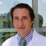 Dr. J.P. Burgués
