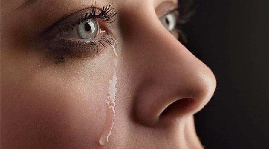 ¿Qué es el llanto sexual? ¿Alguna vez lo has vivido con tu pareja?