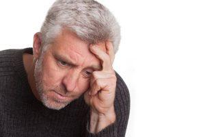 Menopausia masculina: síntomas, diagnóstico y tratamiento