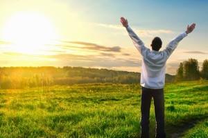 Cómo conseguir la felicidad según la ciencia