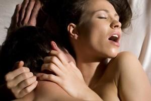 El ansiado orgasmo simultáneo ¿cómo conseguirlo?