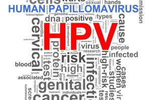 El virus del papiloma humano (VPH) produce condilomas y cáncer genital