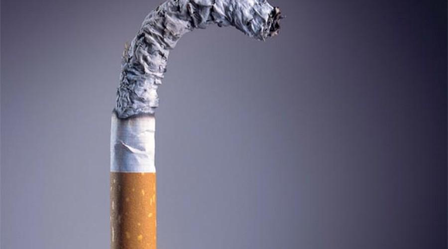 dejar de fumar mejorará la disfunción eréctil