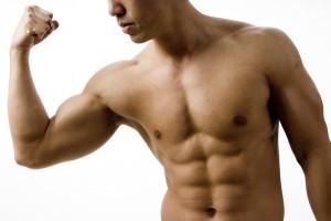 El consumo de creatina o anabolizantes aumenta el riesgo de cáncer de testículo