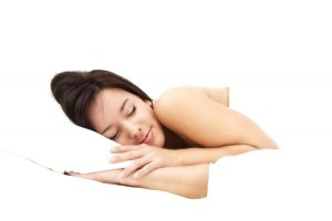 Descansar bien aumenta el deseo sexual
