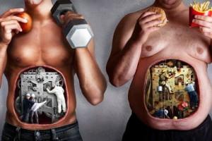 El efecto protector del ejercicio físico contra la disfunción eréctil