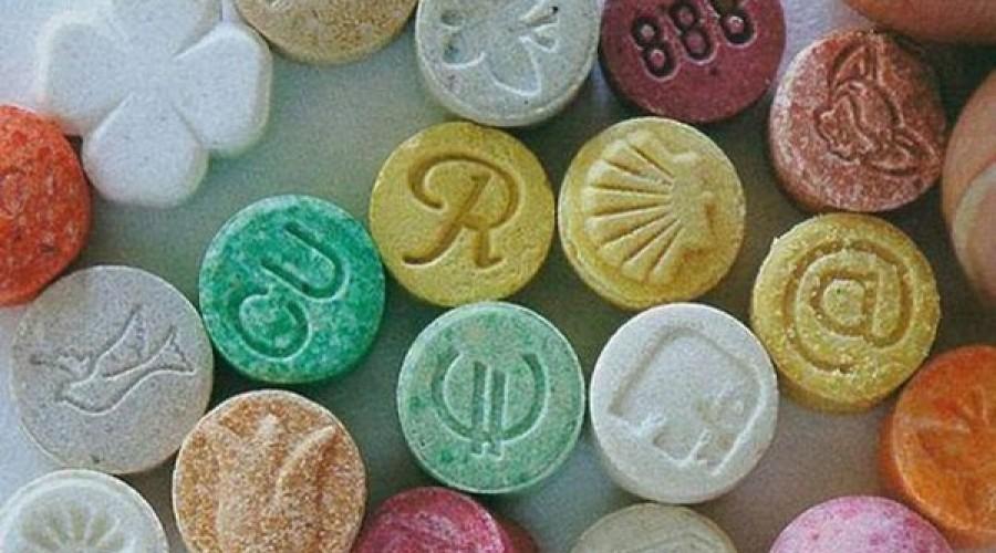 El abuso de anfetaminas dobla las probabilidades de tener disfunción eréctil