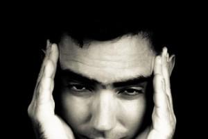 ¿Es de origen psicológico tu impotencia?