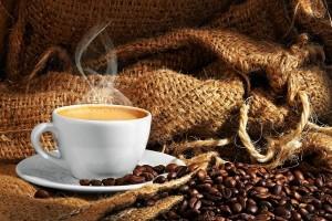 La cafeína reduce el riesgo de disfunción eréctil