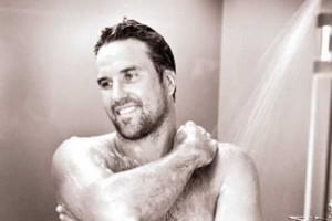 Higiene íntima del hombre, ¿cómo realizarla correctamente?