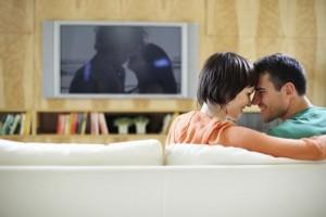películas de parejas