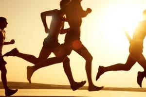 Ejercicio físico para ayudar a combatir el cáncer
