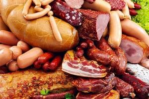 ¿Debemos o no debemos comer carne roja?