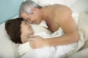 Tener sexo una vez a la semana es suficiente para ser feliz