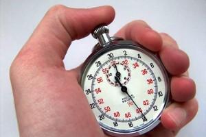 Eyaculación precoz: definición, tipos y diagnóstico – Parte 1