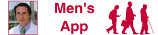 Men's App