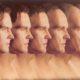 ¿Pueden las hormonas masculinas revertir el envejecimiento celular?