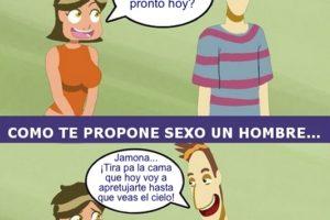 Humor andrológico