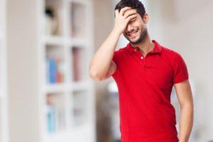 ¿Se puede tener un problema de próstata a los 30 o 40 años?