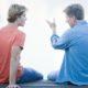 ¿Cómo y cuándo debes hablar de sexo con tu hijo?