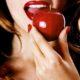 Según un estudio tomar 2 manzanas al día aumenta el deseo sexual en la mujer