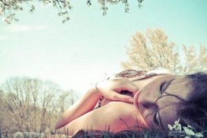 ¿Significan algo los sueños sexuales con otra pareja?