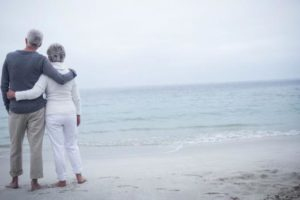 Las claves para una relación duradera según los expertos