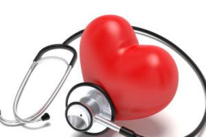 ¿Puedo tomar Viagra? Viagra y riesgo cardiovascular