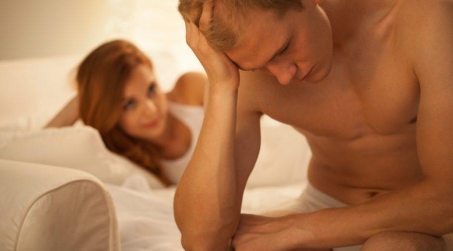 masaje de próstata ayuda a la disfunción eréctil