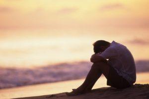 Motivos de las mujeres para la ruptura de pareja
