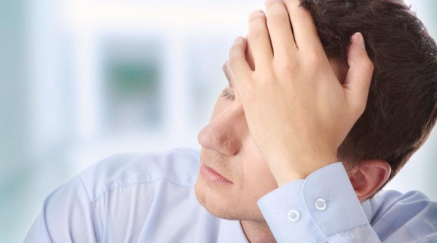 ¿Cómo afecta el estrés a la vida sexual? ¿Y qué puede hacerse para reducirlo?