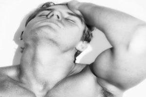 Anorgasmia masculina ¿a qué puede deberse?