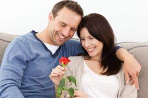 Cómo llevar la abstinencia sexual cuando las circunstancias lo requieren