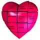 La disfunción eréctil como primer síntoma de la enfermedad cardiovascular