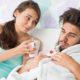 ¿Qué es el síndrome de enfermedad post-orgásmica?