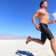 ¡Cuidado con el ejercicio físico extenuante para la fertilidad!