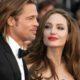 Las personas atractivas tienen más dificultad para mantener una relación estable