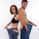 Para adquirir hábitos sanos ¡implica a tu pareja!