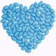 ¿Qué balance podemos hacer tras 20 años de Viagra?