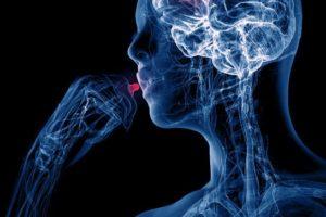 Efecto placebo: un placebo caro es más efectivo que uno barato