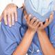 Efectos adversos, complicaciones y errores médicos