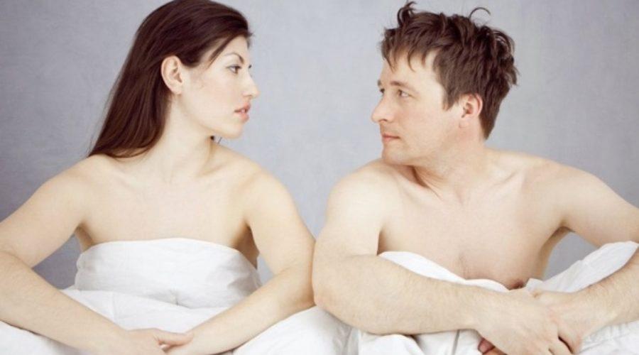 El deseo sexual masculino y femenino ¿qué diferencias existen?